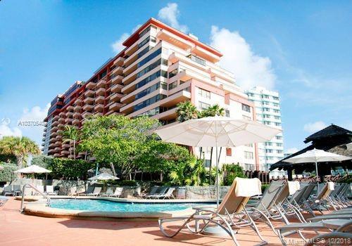 5225 Collins Ave #403, Miami Beach, Florida image 1