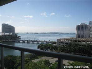 495 Brickell Av #1111, Miami, Florida image 33