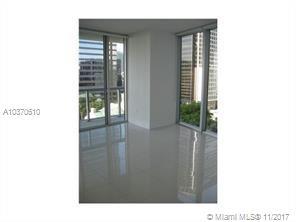 495 Brickell Av #1111, Miami, Florida image 21