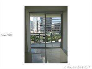 495 Brickell Av #1111, Miami, Florida image 20