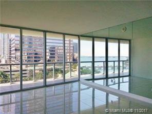 495 Brickell Av #1111, Miami, Florida image 32