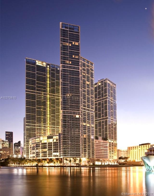 495 Brickell Av #1111, Miami, Florida image 14