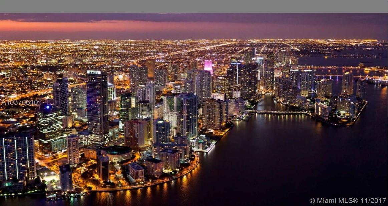 495 Brickell Av #1111, Miami, Florida image 11