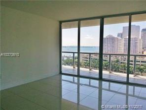 495 Brickell Av #1111, Miami, Florida image 31