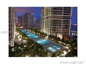 495 Brickell Av #1111, Miami, Florida image 2