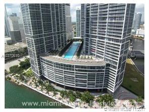 495 Brickell Av #1111, Miami, Florida image 1