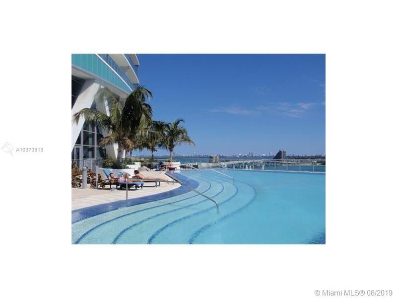 888 Biscayne Bl #4204, Miami, Florida image 7