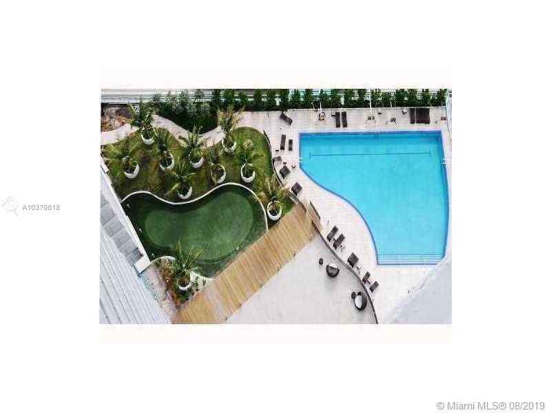 888 Biscayne Bl #4204, Miami, Florida image 6