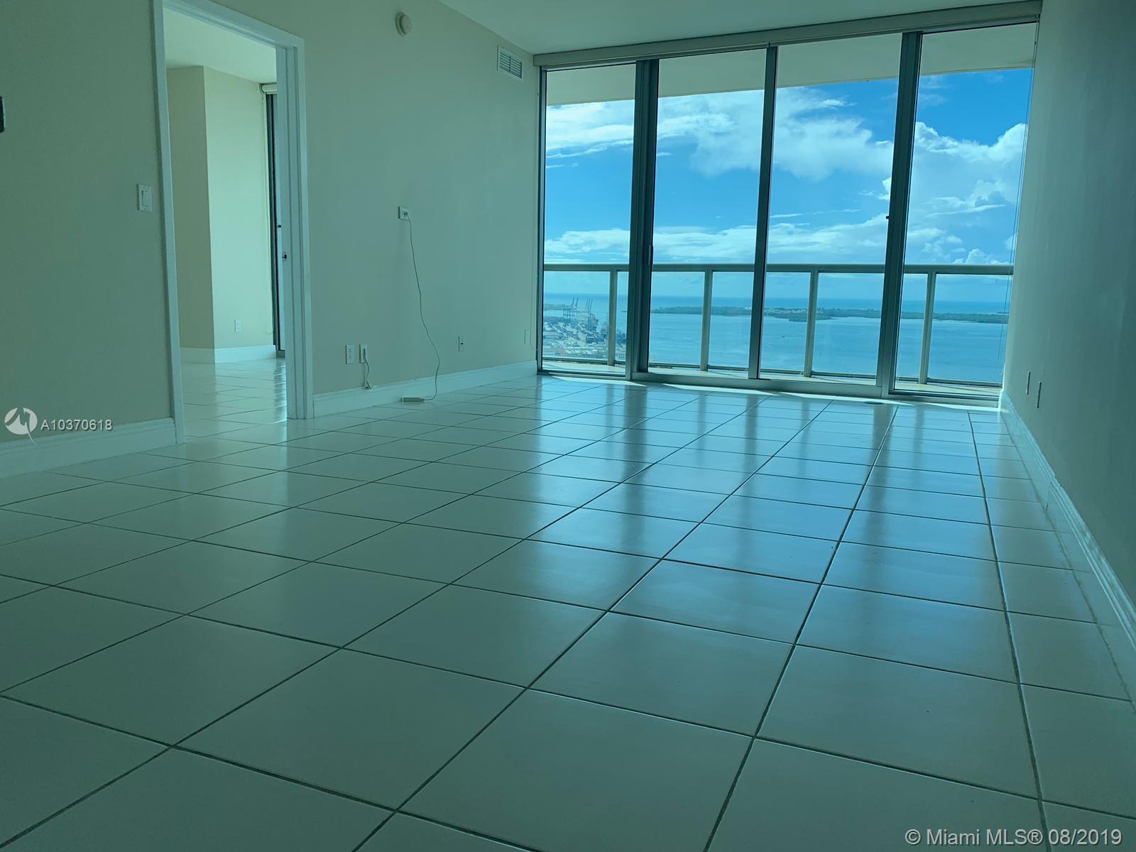 888 Biscayne Bl #4204, Miami, Florida image 18