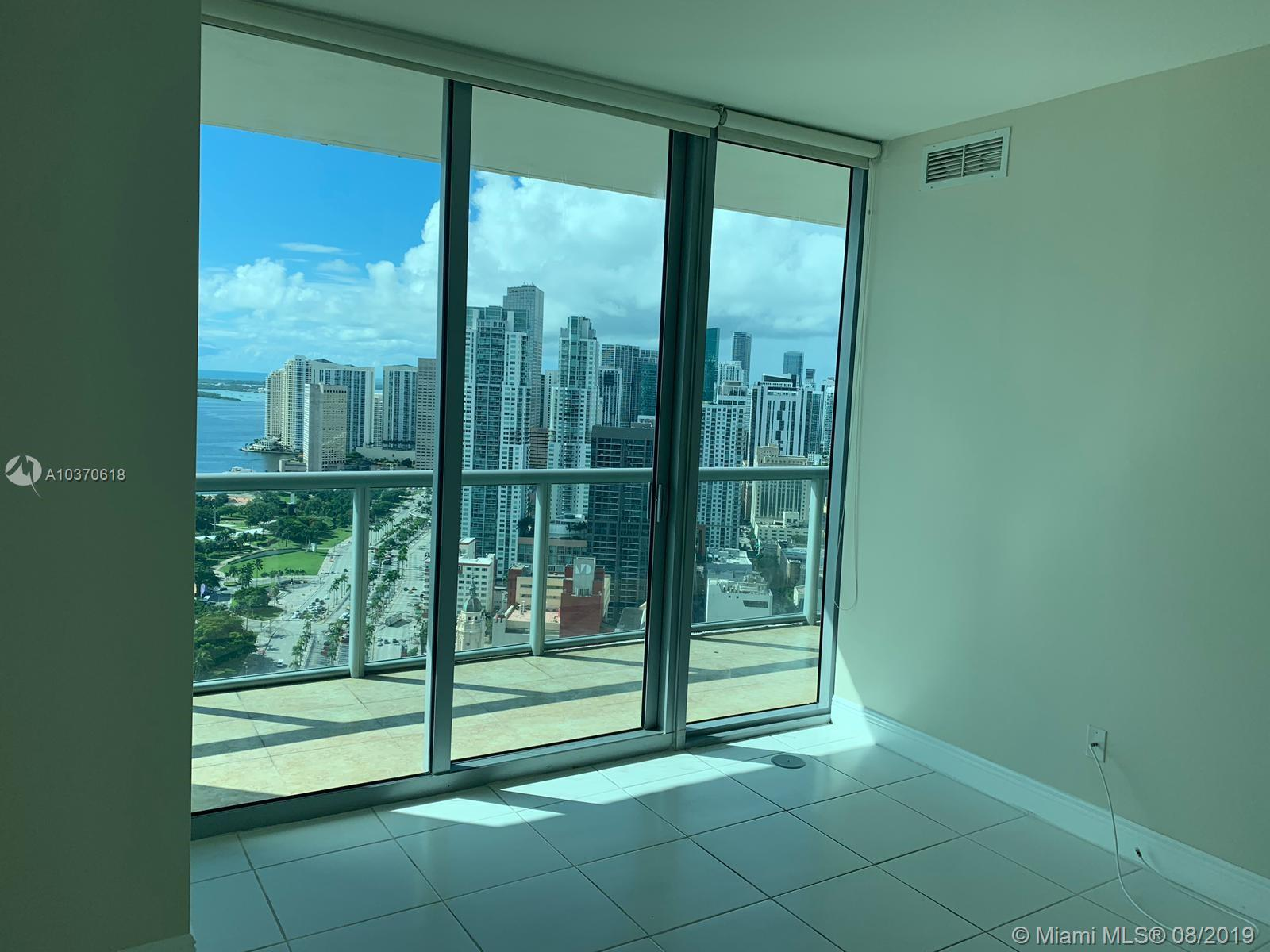 888 Biscayne Bl #4204, Miami, Florida image 14