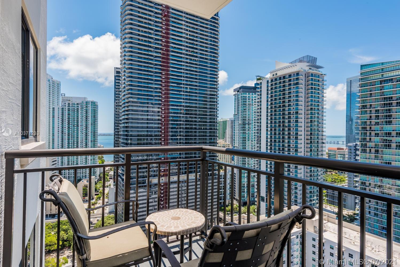 999 SW 1st Ave #2903, Miami, Florida image 29
