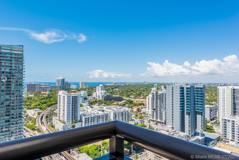 999 SW 1st Ave #2903, Miami, Florida image 28
