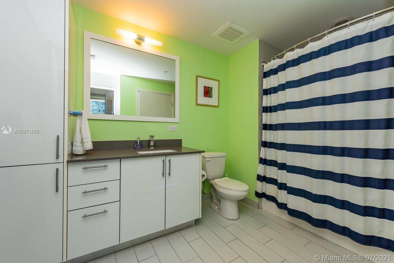 999 SW 1st Ave #2903, Miami, Florida image 11