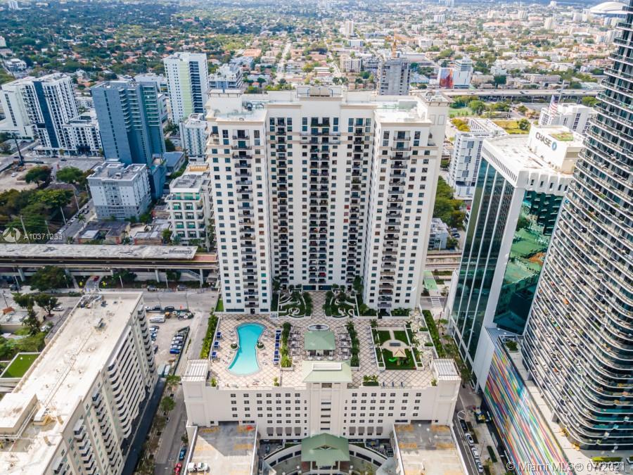 999 SW 1st Ave #2903, Miami, Florida image 32