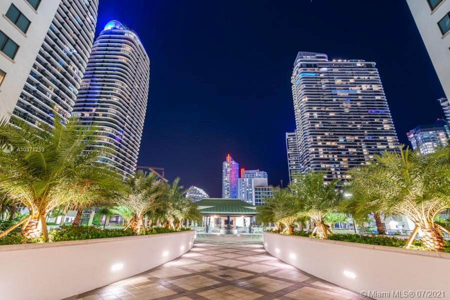 999 SW 1st Ave #2903, Miami, Florida image 31