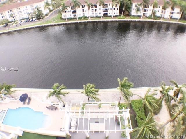 3030 NE 188th St #708, Aventura, Florida image 38