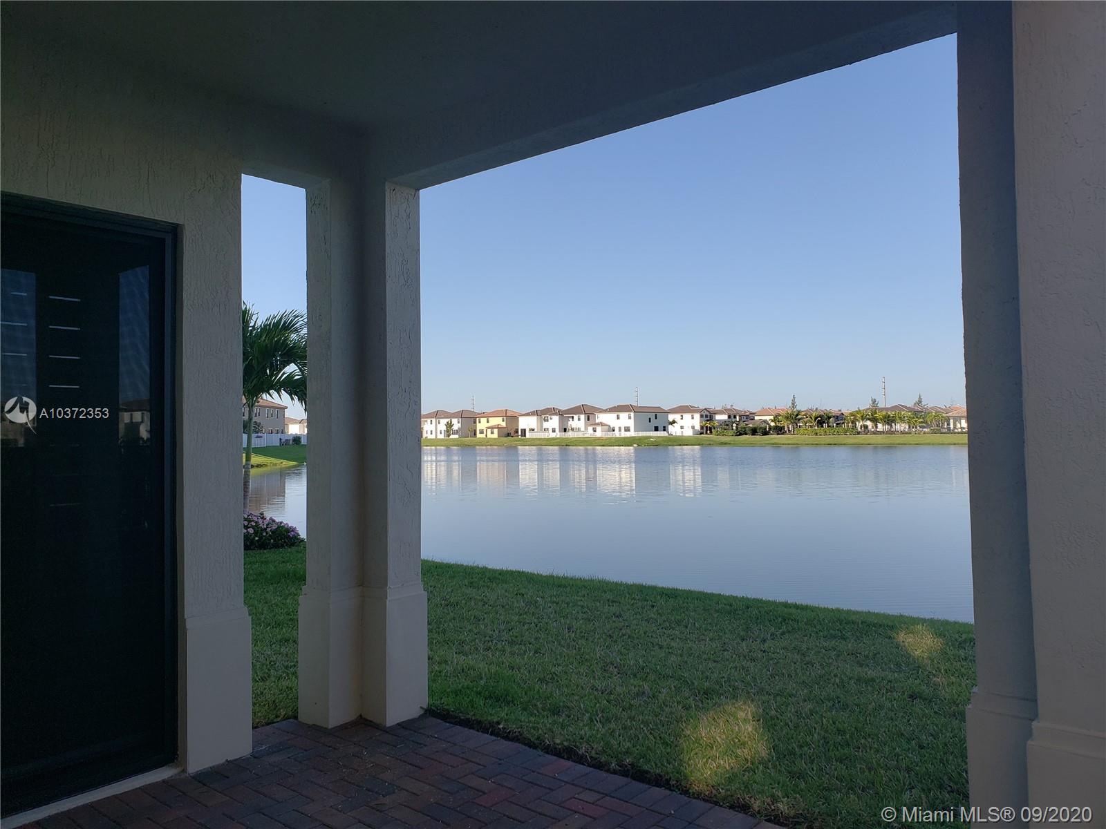 9574 W 34th Ave, Hialeah, Florida image 3