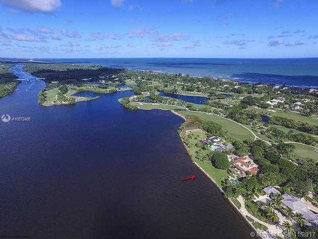 36 Riverview Road, Hobe Sound, Florida image 23