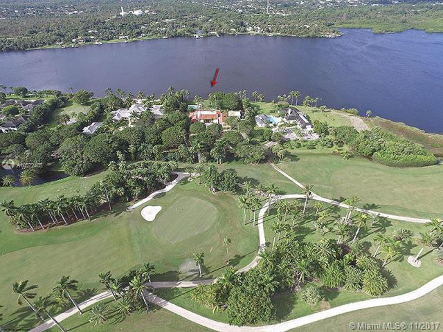 36 Riverview Road, Hobe Sound, Florida image 20