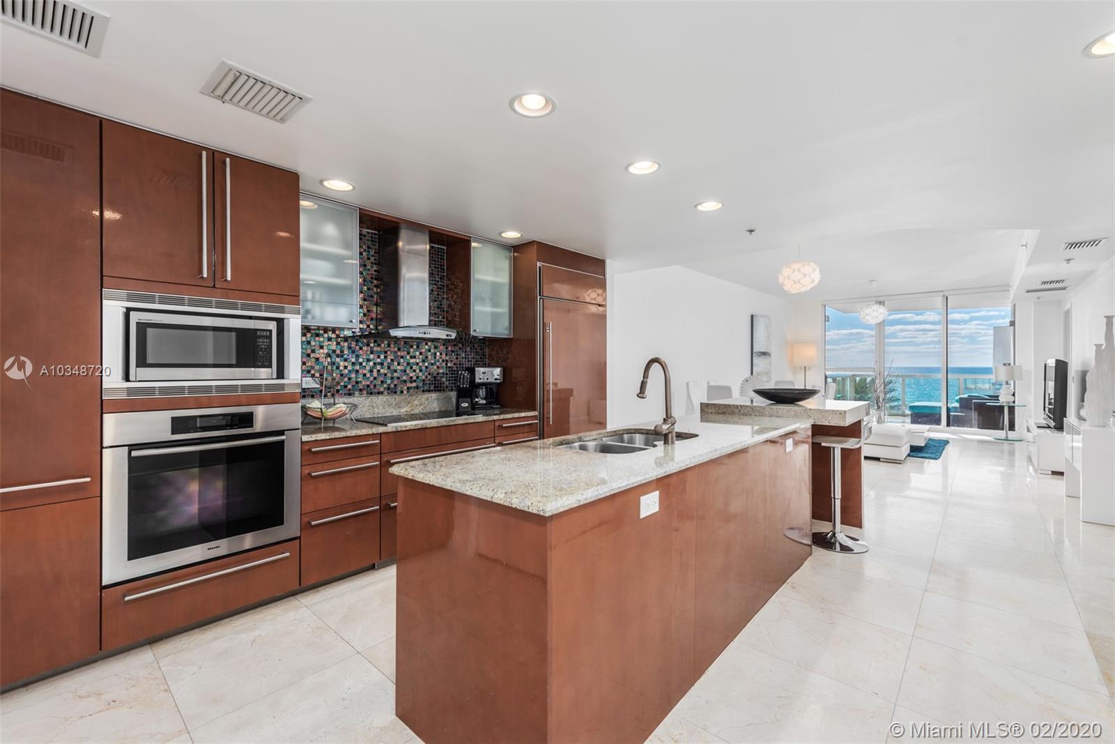 3801 Collins Ave #702, Miami Beach, Florida image 11