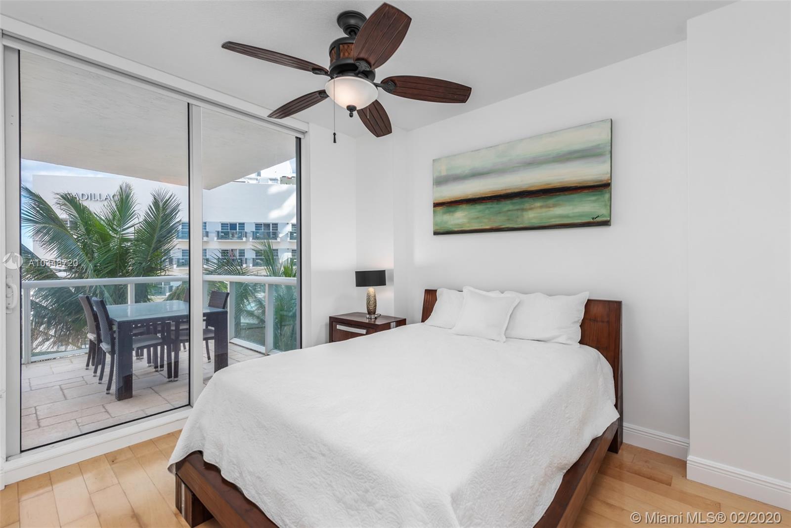 3801 Collins Ave #702, Miami Beach, Florida image 5