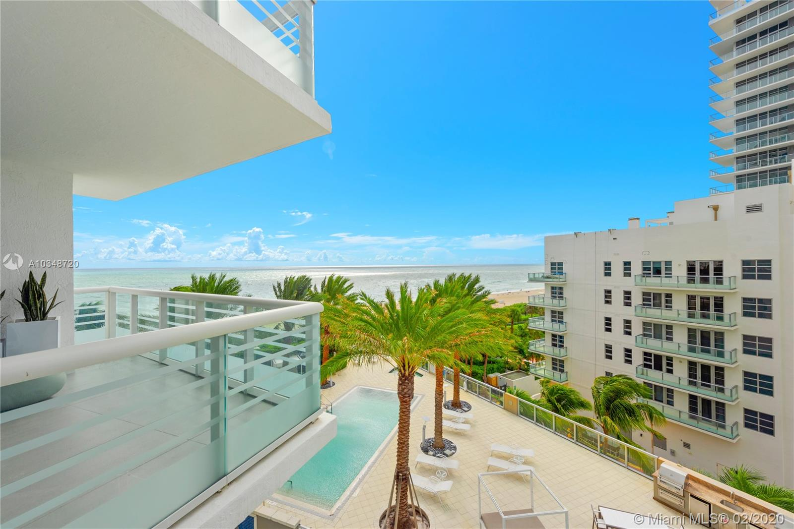 3801 Collins Ave #702, Miami Beach, Florida image 17