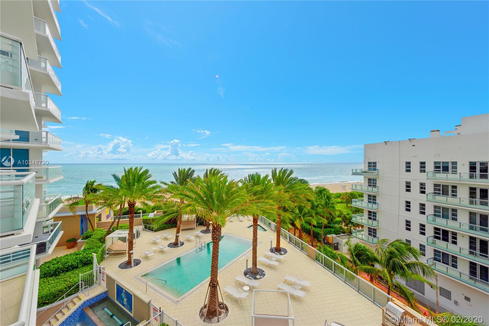 3801 Collins Ave #702, Miami Beach, Florida image 16