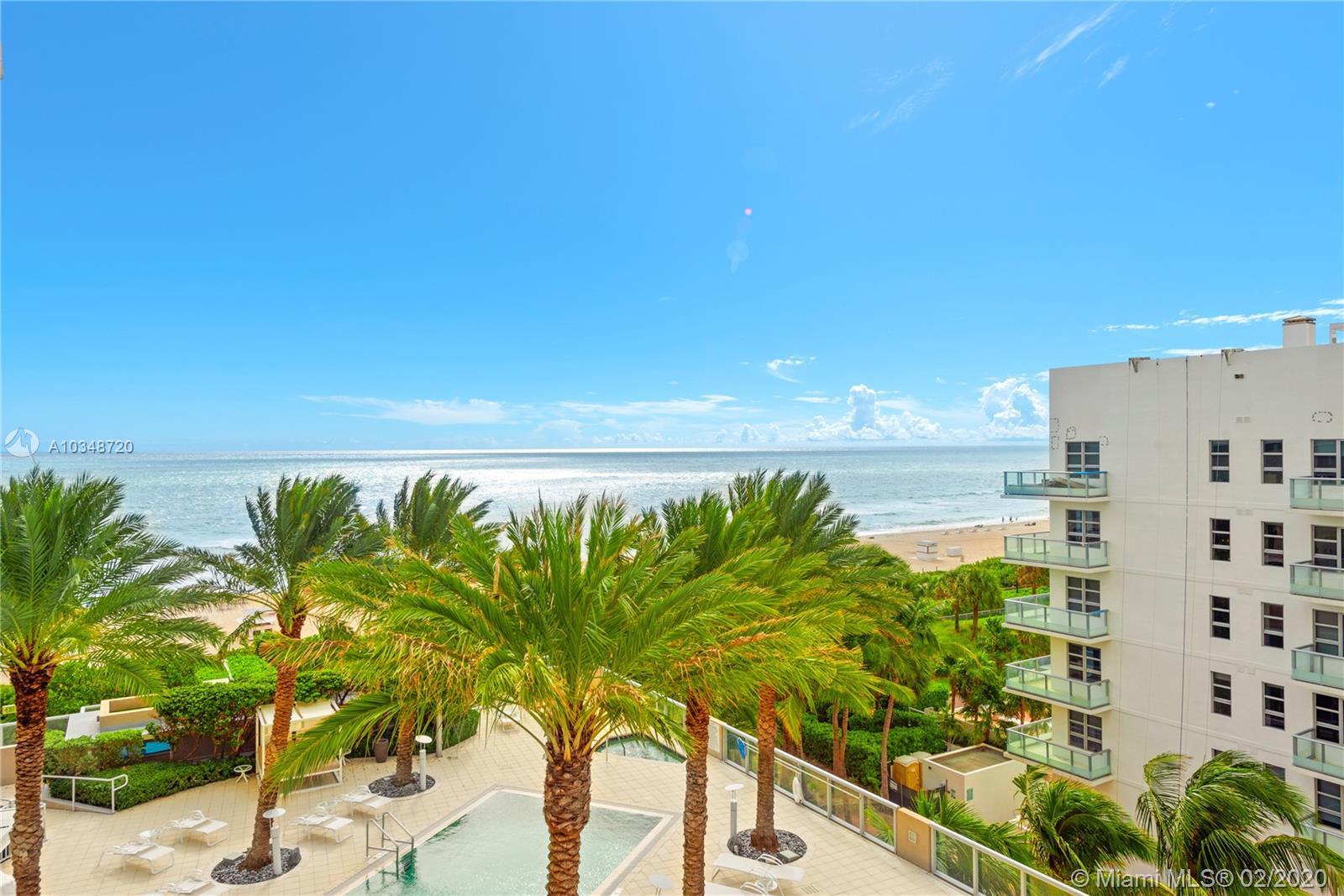 3801 Collins Ave #702, Miami Beach, Florida image 15