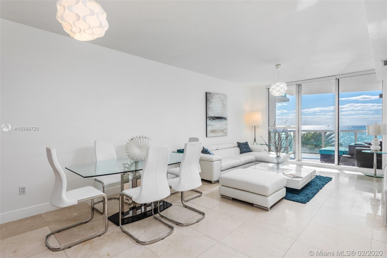 3801 Collins Ave #702, Miami Beach, Florida image 13