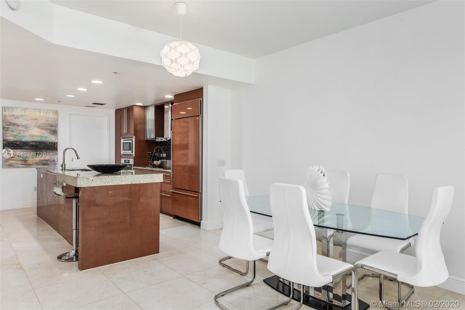 3801 Collins Ave #702, Miami Beach, Florida image 12