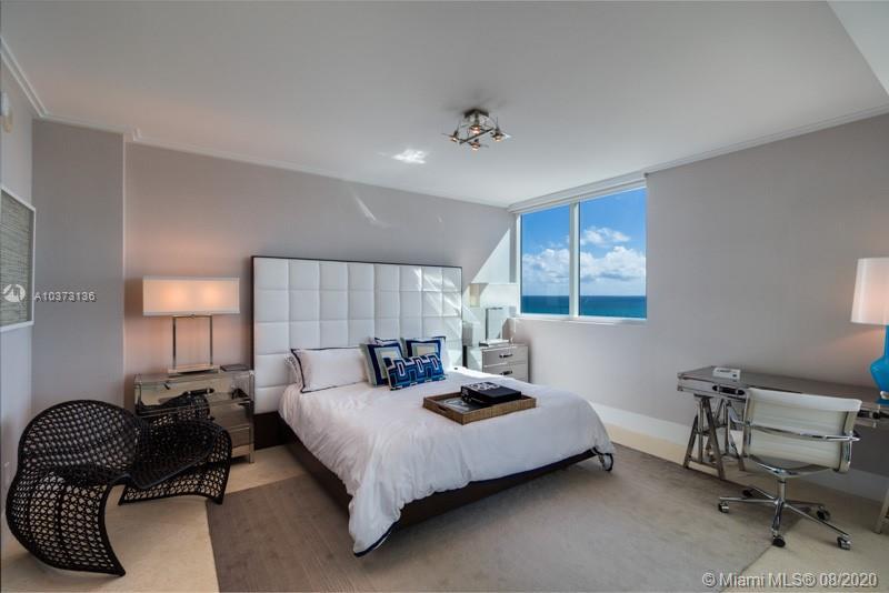 3801 Collins Ave #1101, Miami Beach, Florida image 27