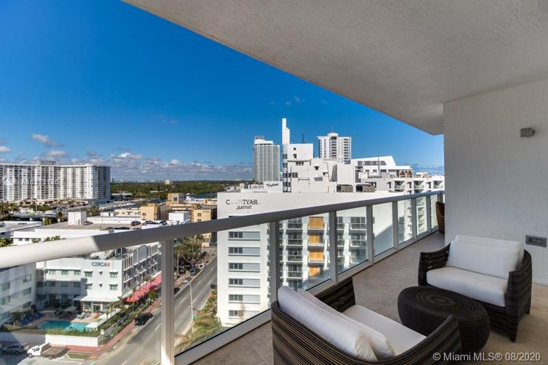 3801 Collins Ave #1101, Miami Beach, Florida image 19