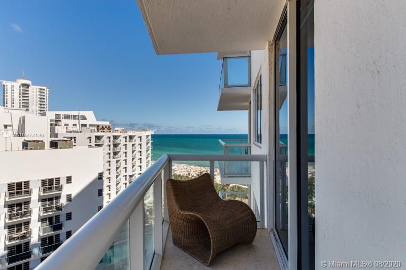 3801 Collins Ave #1101, Miami Beach, Florida image 16