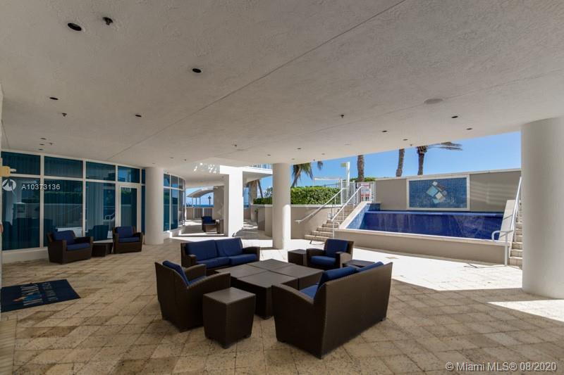 3801 Collins Ave #1101, Miami Beach, Florida image 10