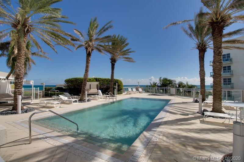 3801 Collins Ave #1101, Miami Beach, Florida image 9
