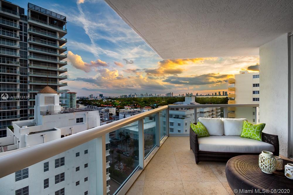 3801 Collins Ave #1101, Miami Beach, Florida image 8