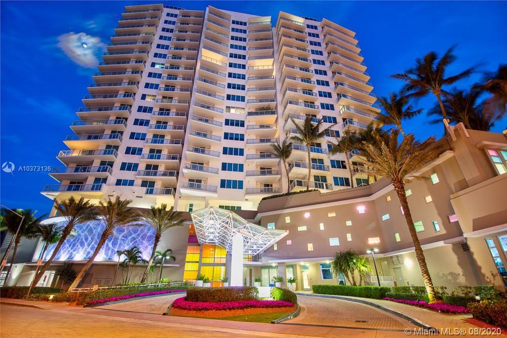 3801 Collins Ave #1101, Miami Beach, Florida image 34