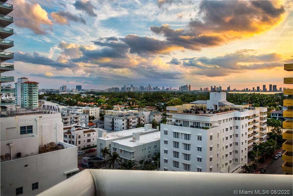 3801 Collins Ave #1101, Miami Beach, Florida image 7