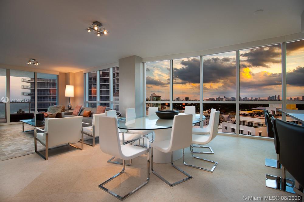 3801 Collins Ave #1101, Miami Beach, Florida image 5