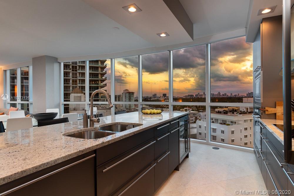3801 Collins Ave #1101, Miami Beach, Florida image 4