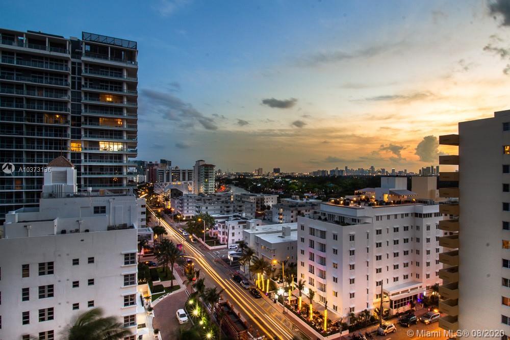 3801 Collins Ave #1101, Miami Beach, Florida image 3