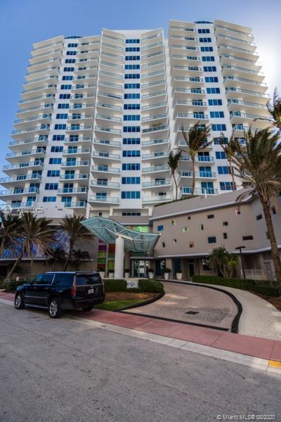 3801 Collins Ave #1101, Miami Beach, Florida image 33