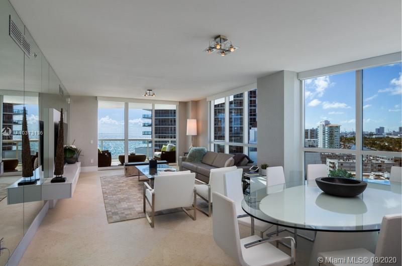 3801 Collins Ave #1101, Miami Beach, Florida image 31
