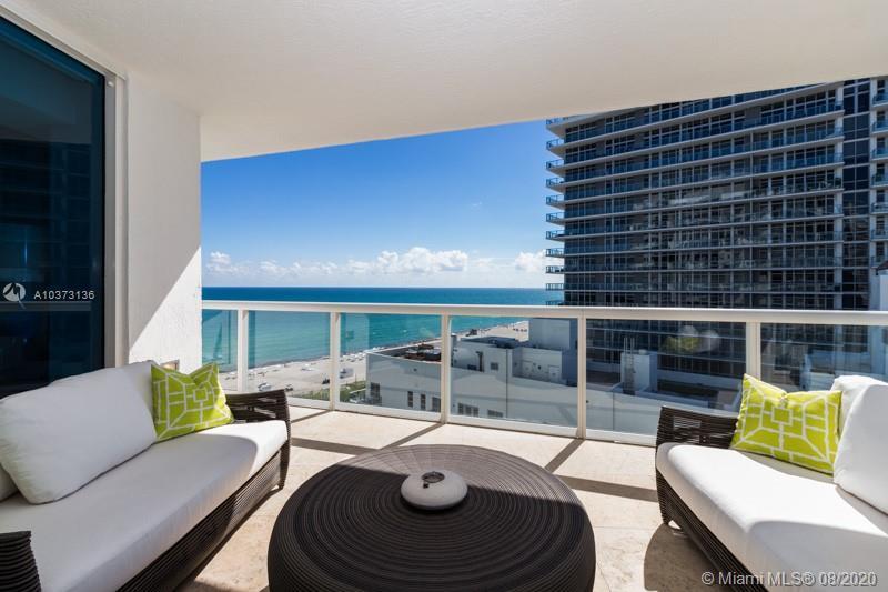 3801 Collins Ave #1101, Miami Beach, Florida image 29