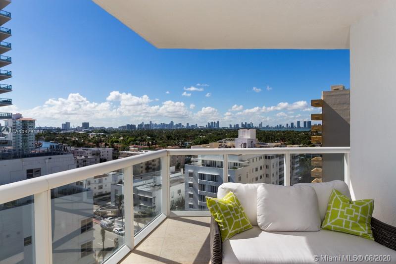 3801 Collins Ave #1101, Miami Beach, Florida image 28