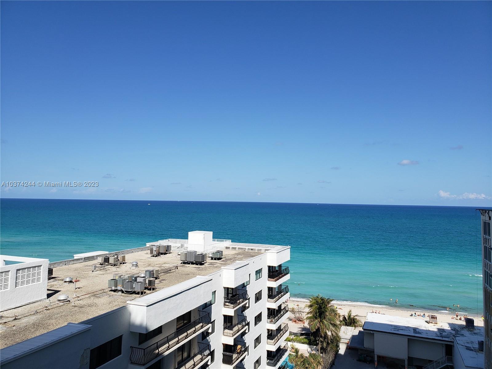 5401 Collins Ave #919, Miami Beach, Florida image 11