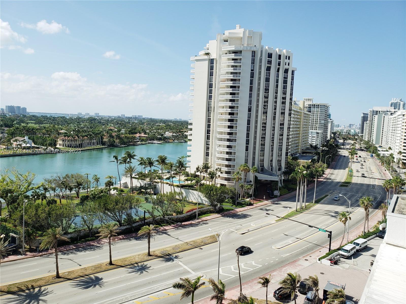 5401 Collins Ave #919, Miami Beach, Florida image 10