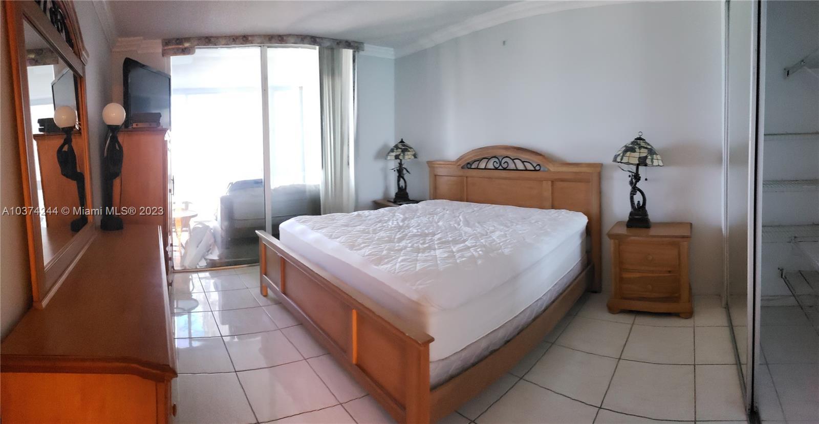 5401 Collins Ave #919, Miami Beach, Florida image 19
