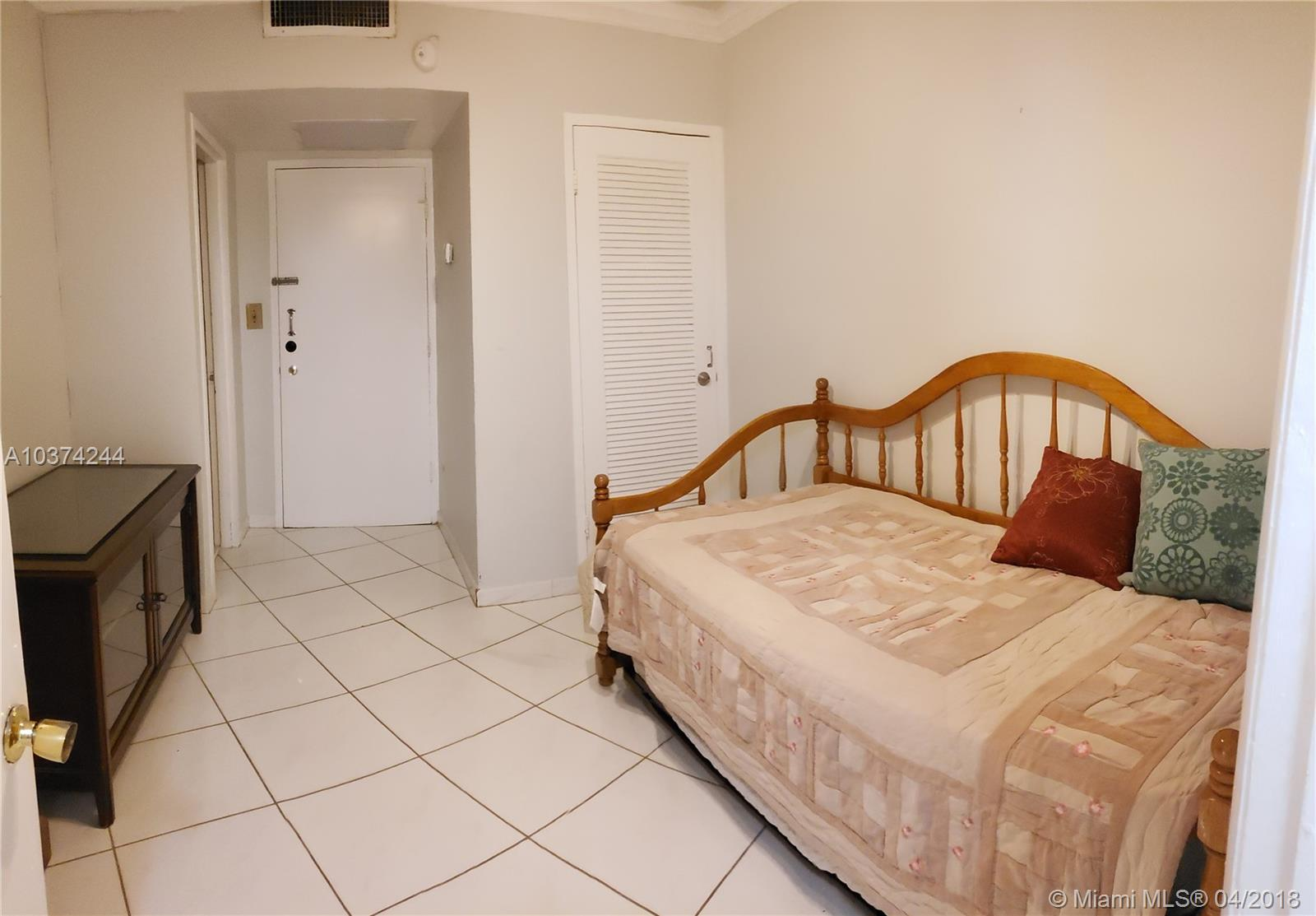 5401 Collins Ave #919, Miami Beach, Florida image 18