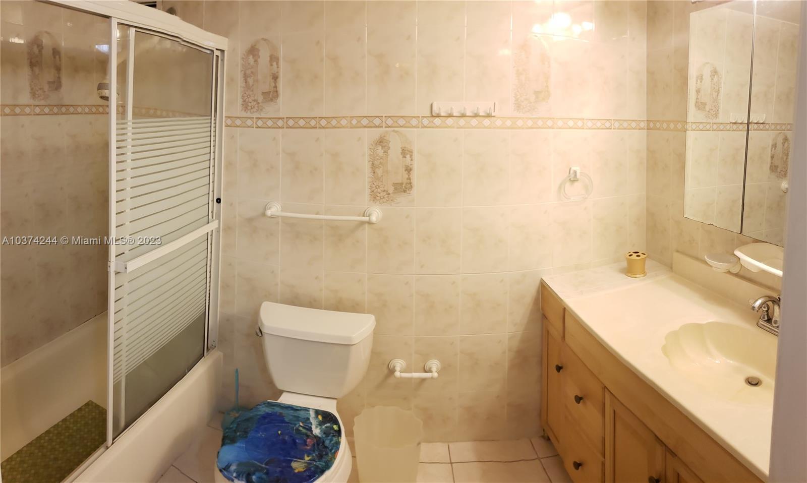 5401 Collins Ave #919, Miami Beach, Florida image 17